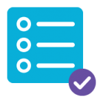 options-icon