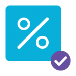 rate-icon